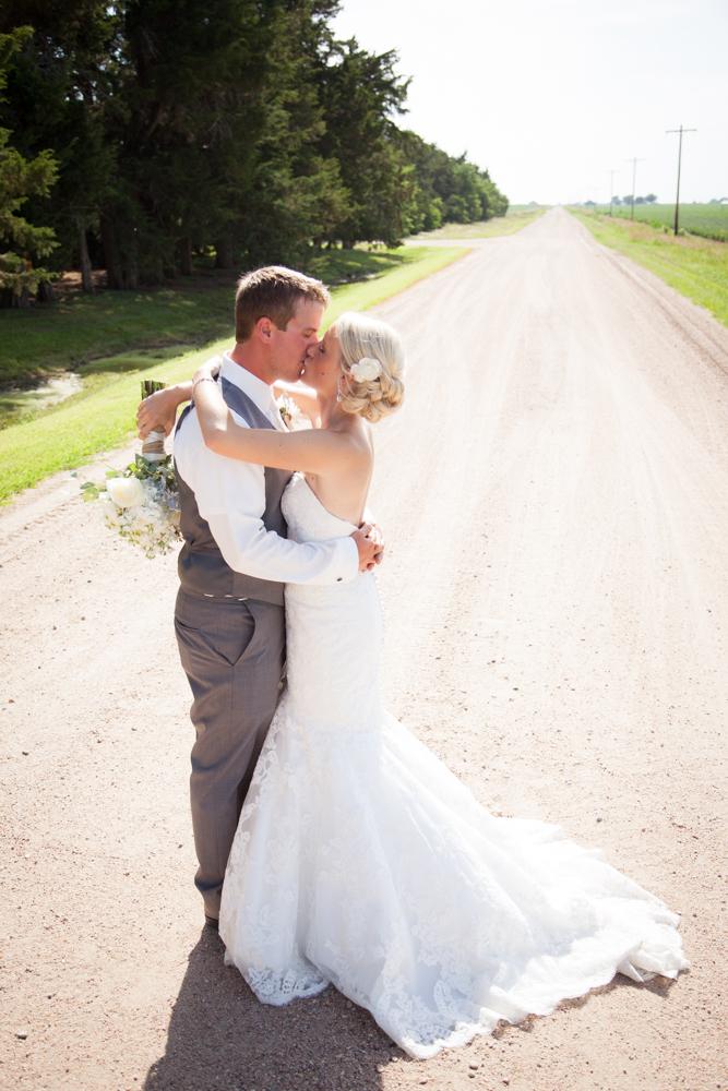 Russtanna_Photography_2015_wedding_preview-966.jpg