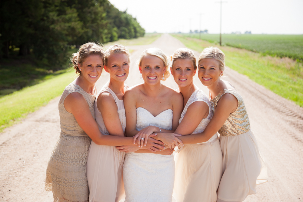 Russtanna_Photography_2015_wedding_preview-996.jpg