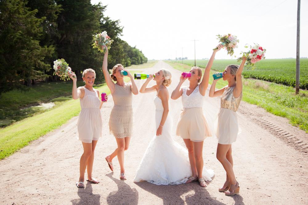 Russtanna_Photography_2015_wedding_preview-1013.jpg
