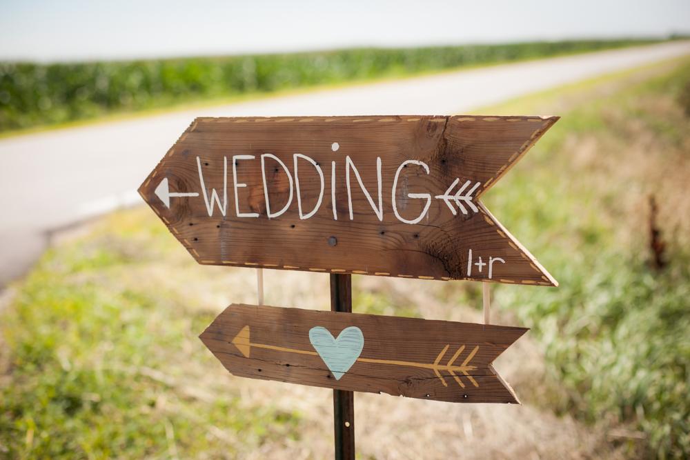 Russtanna_Photography_2015_wedding_preview-80.jpg