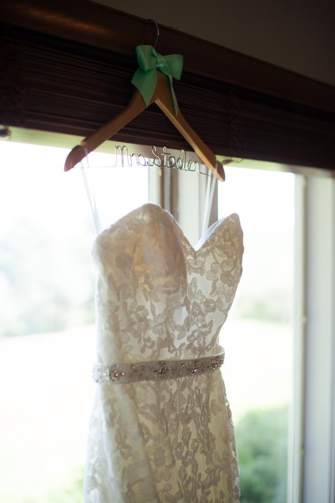 Russtanna_Photography_2015_wedding_preview-94.jpg