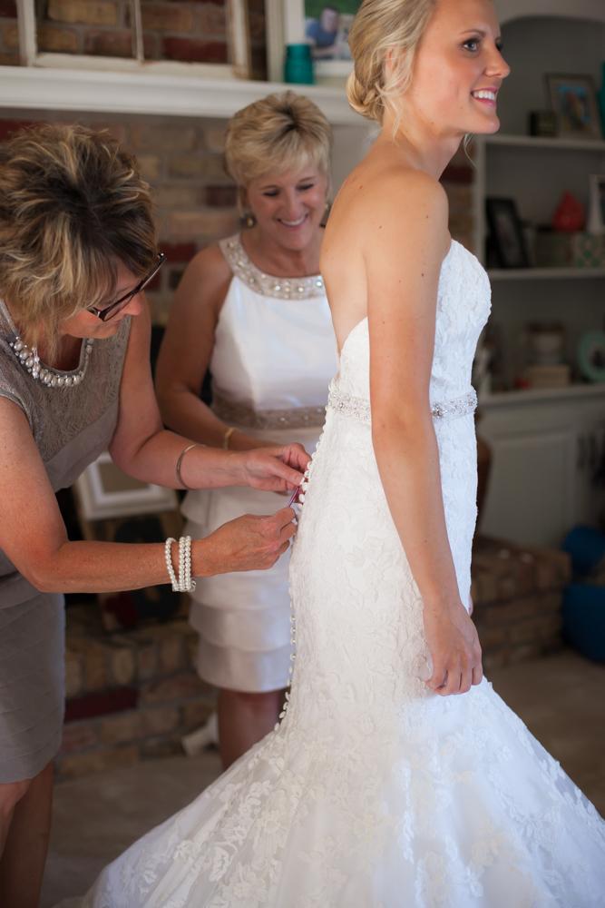 Russtanna_Photography_2015_wedding_preview-132.jpg