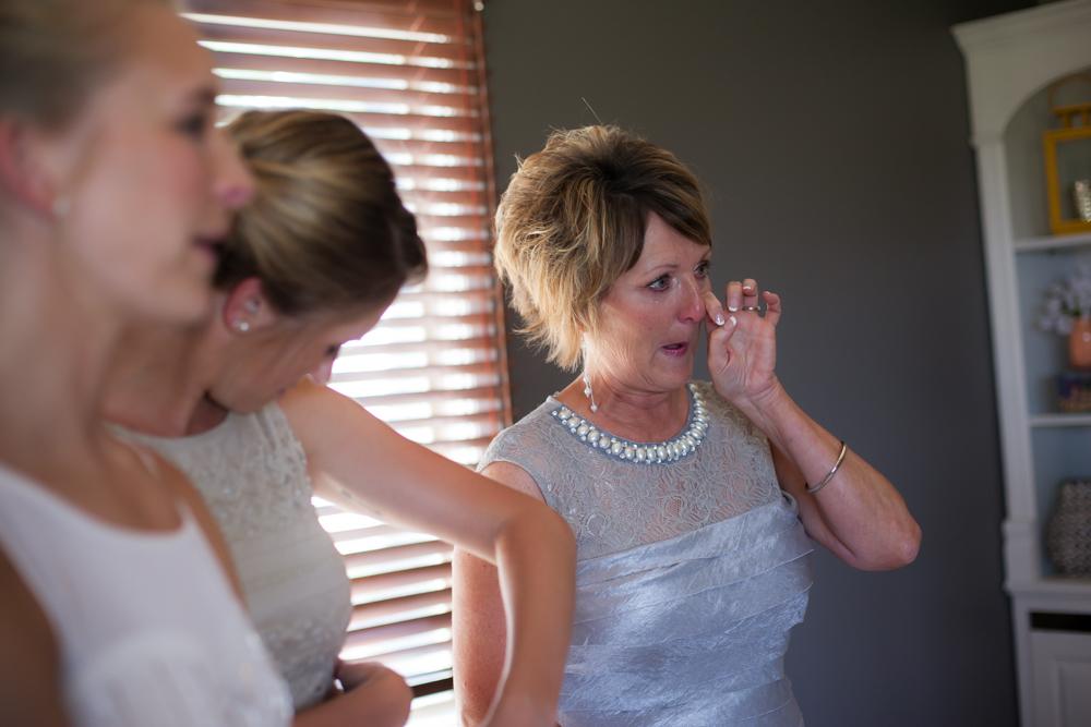 Russtanna_Photography_2015_wedding_preview-145.jpg