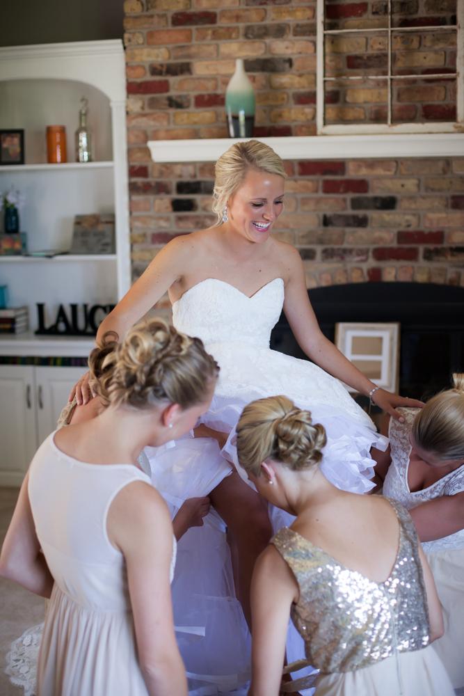 Russtanna_Photography_2015_wedding_preview-158.jpg