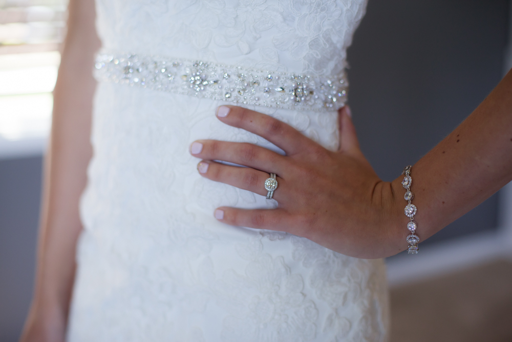 Russtanna_Photography_2015_wedding_preview-189.jpg