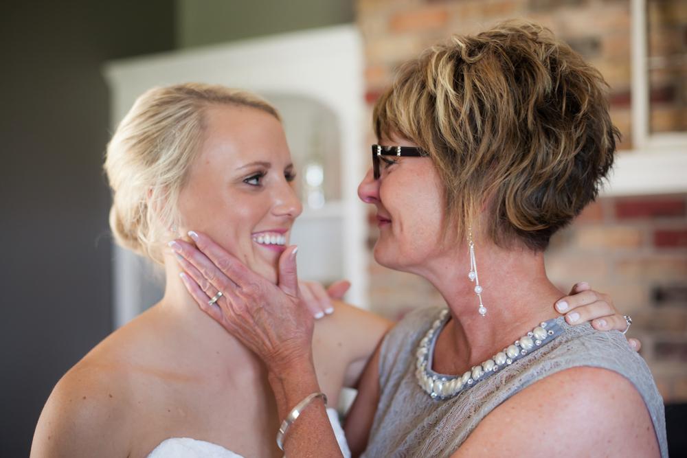 Russtanna_Photography_2015_wedding_preview-174.jpg