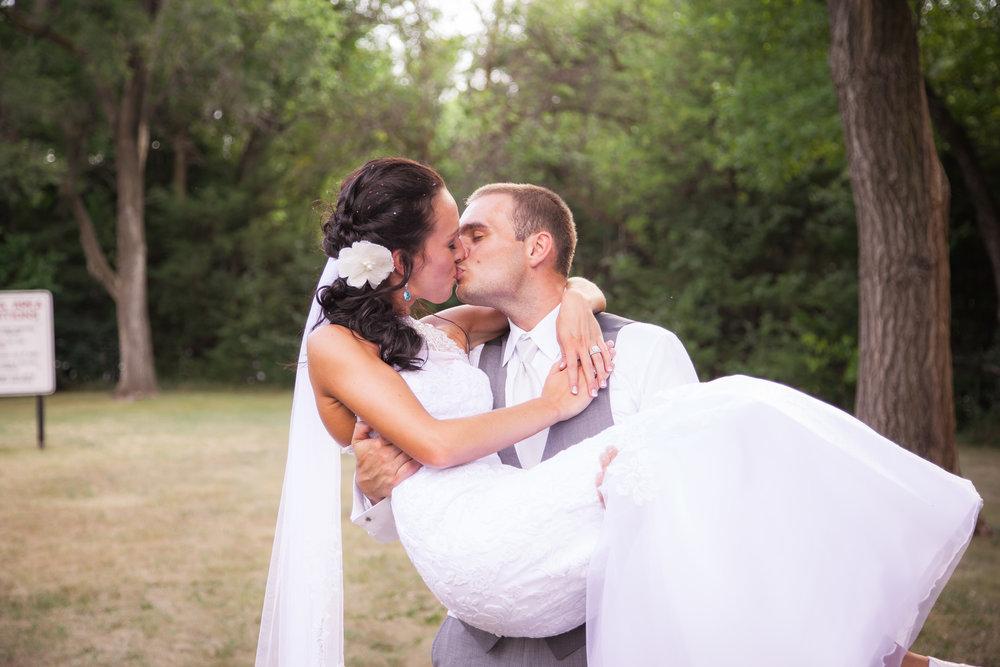 Russtanna_Photography_2015_JoleenAnson_wedding-901.jpg