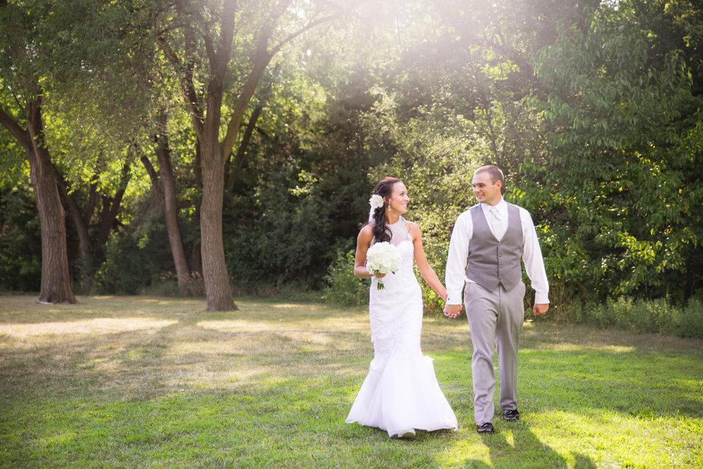 Russtanna_Photography_2015_JoleenAnson_wedding_leah-518.jpg