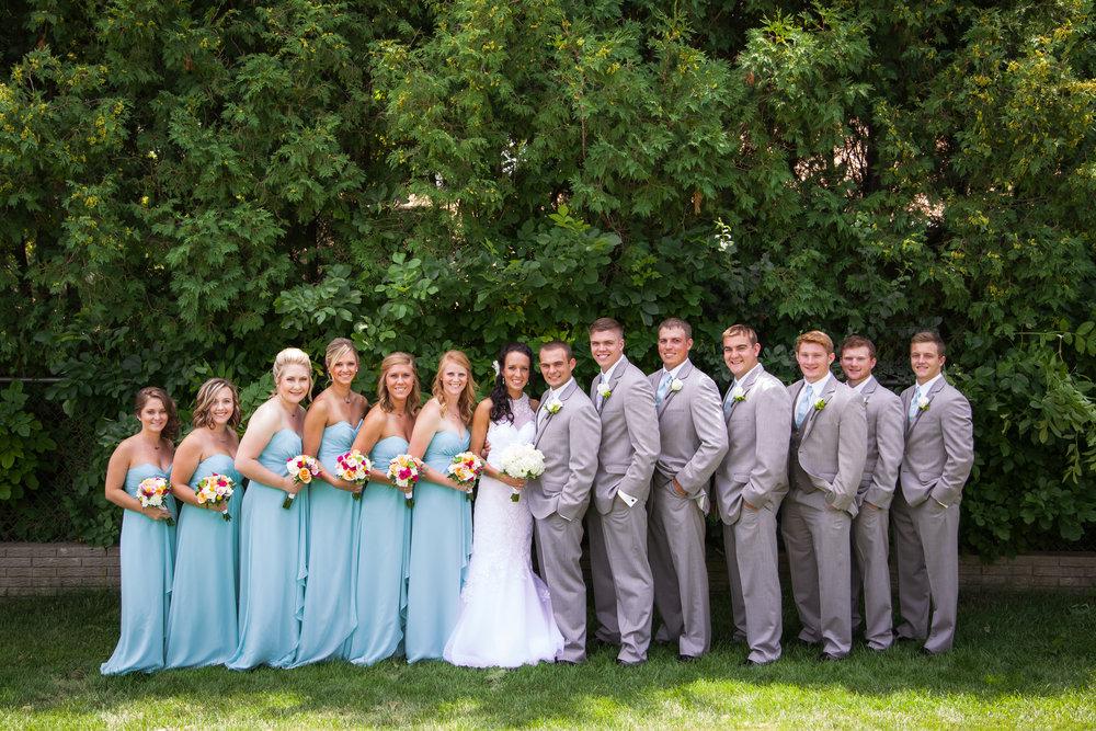 Russtanna_Photography_2015_JoleenAnson_wedding-443.jpg