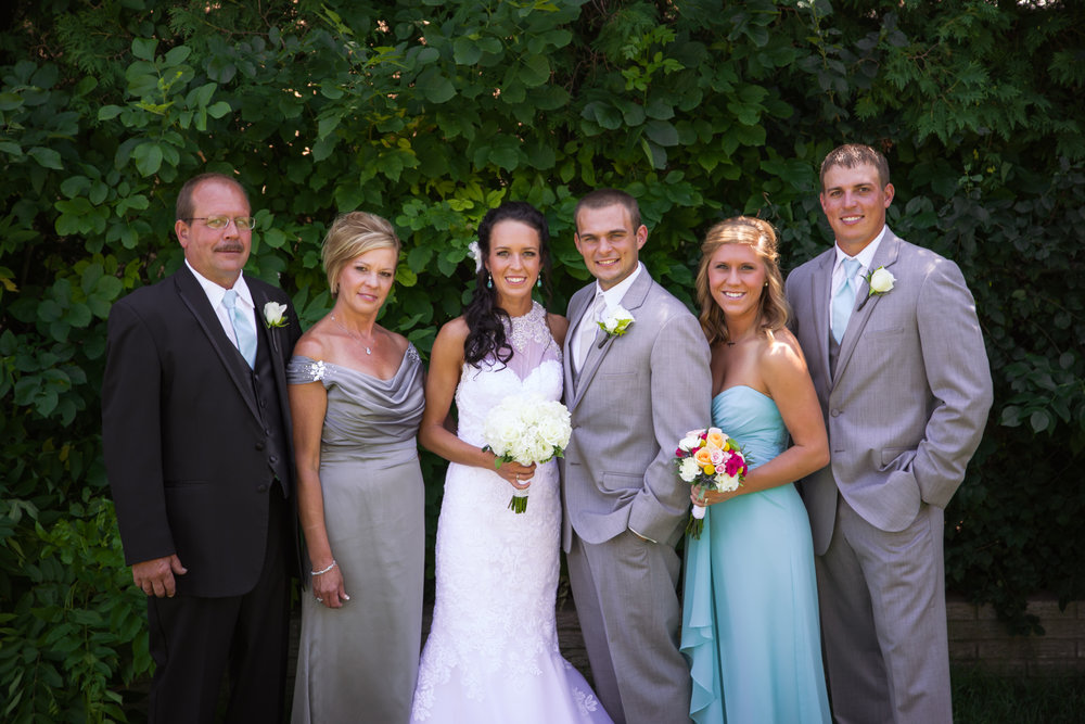 Russtanna_Photography_2015_JoleenAnson_wedding-482.jpg