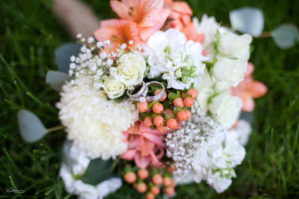 Russtanna_Photography_2016_Johnson_wedding-50.JPG