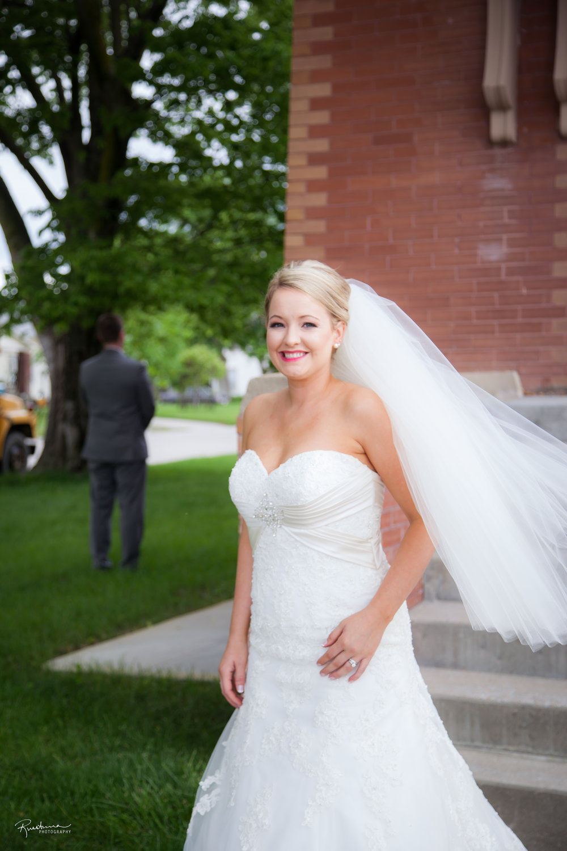 Russtanna_Photography_2016_Johnson_wedding-146.JPG