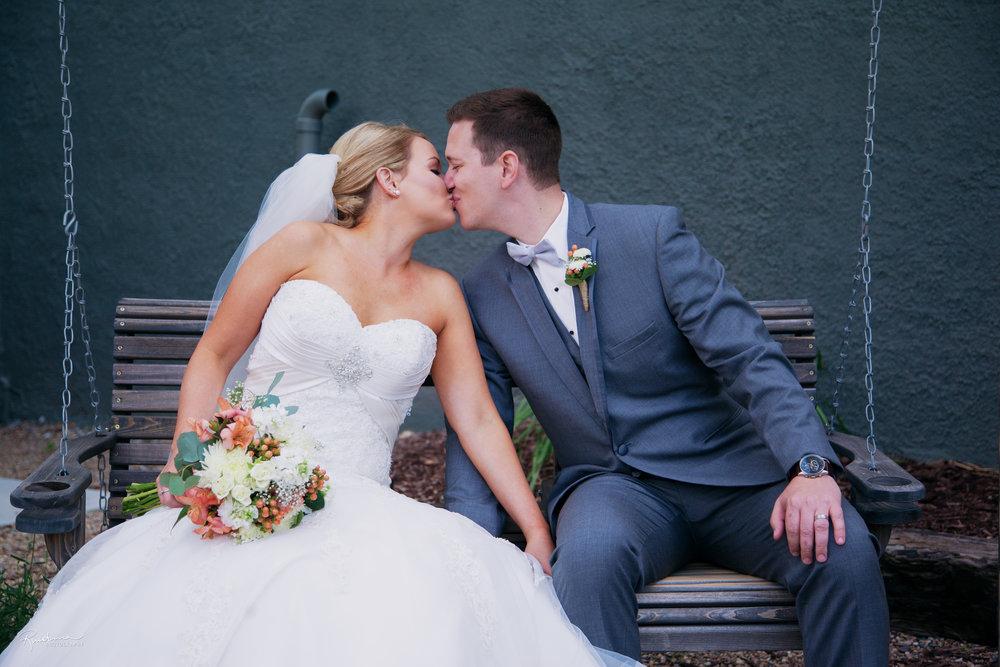 Russtanna_Photography_2016_Johnson_wedding-254.JPG