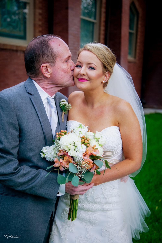 Russtanna_Photography_2016_Johnson_wedding-544-2.JPG