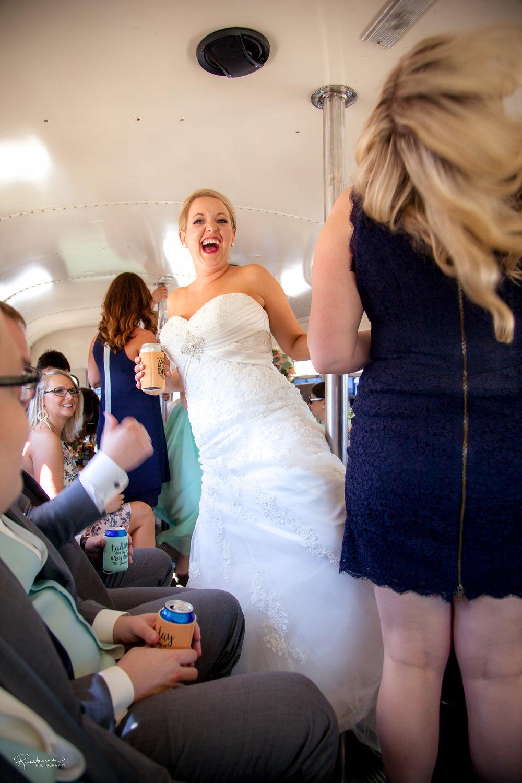 Russtanna_Photography_2016_Johnson_wedding-749.JPG