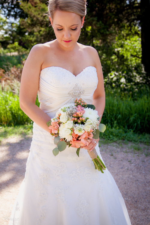 Russtanna_Photography_2016_Johnson_wedding-822.JPG