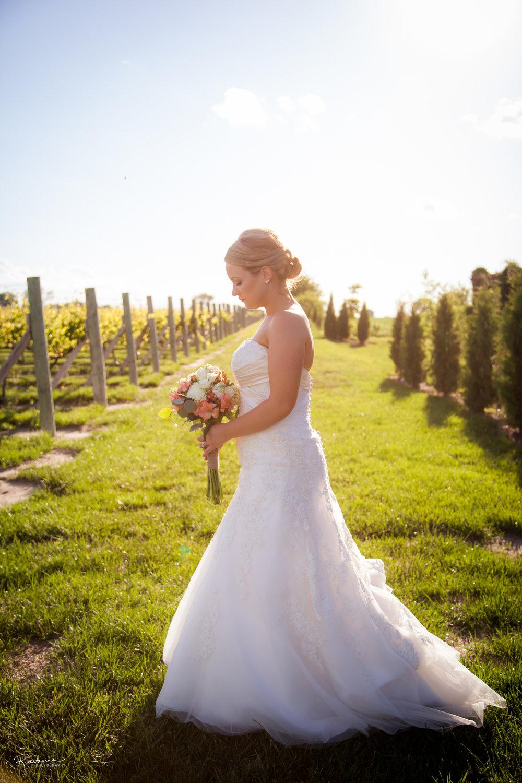 Russtanna_Photography_2016_Johnson_wedding-991.JPG