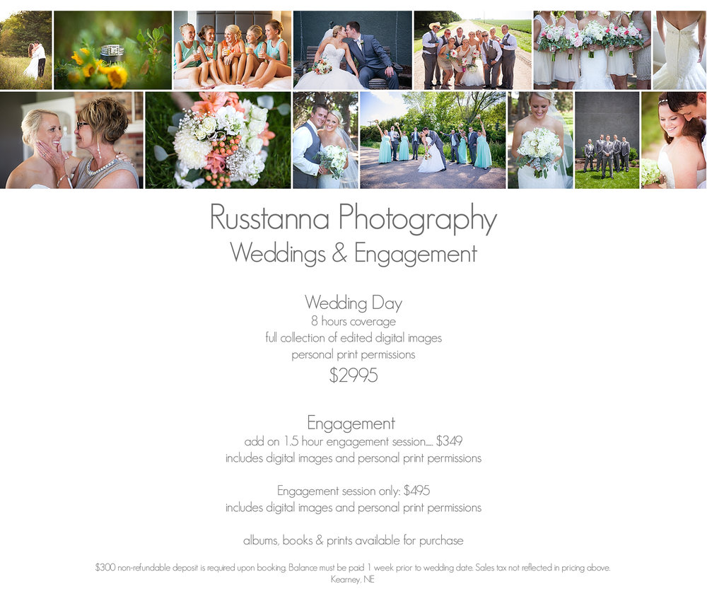 Russtanna_Photography_wedding.jpg