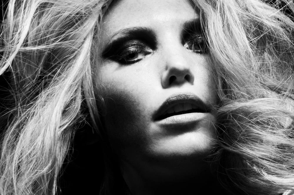 ThereseJoel_Blondie_8.jpg