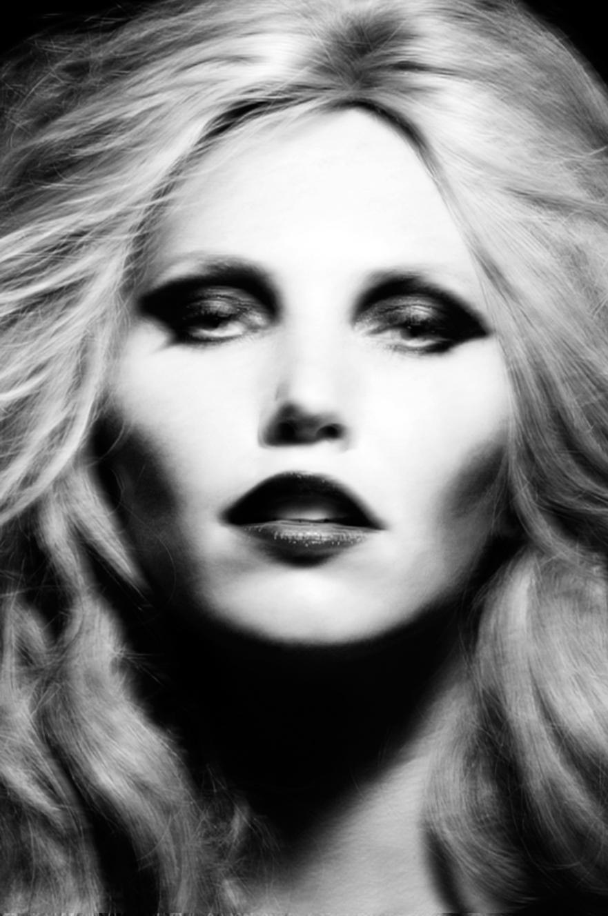 ThereseJoel_Blondie_1.jpg