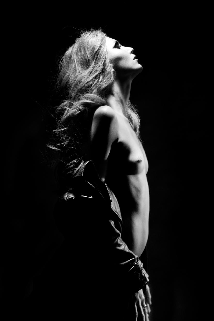 ThereseJoel_Blondie_10.jpg