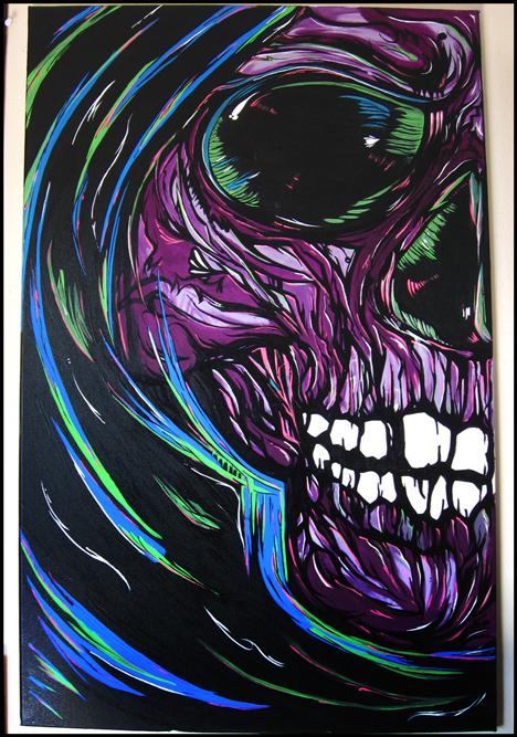 Arek---Art--Skull---Canvas---2ftx3ft.jpg