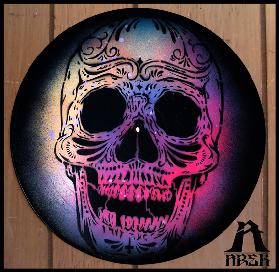 Arek-Art---Etsy---Records--The-Muerte.jpg