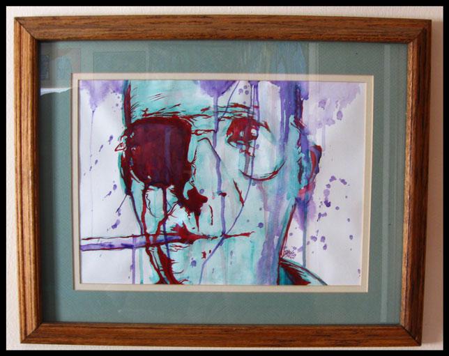 Arek-Art---Hunter-S-Thompson-Watercolor.jpg