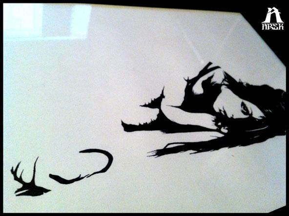 arek-art---erik-martin---dj-arek---arek619---inking---she-waits---angle-2.jpg