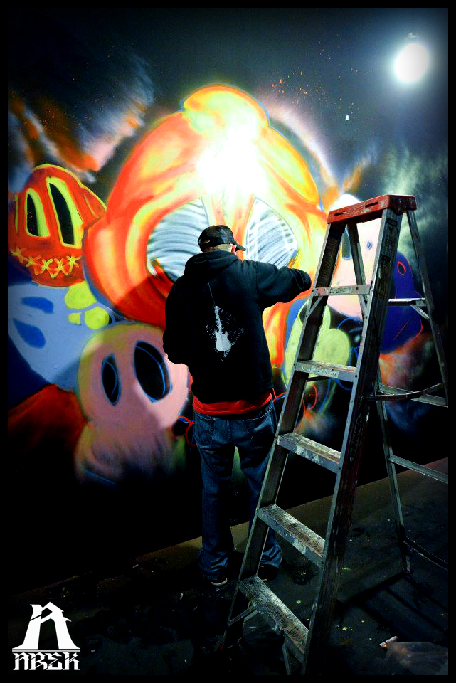 arek-art---arek619---graffiti-piece-2012---deeply-rooted-january-2.jpg