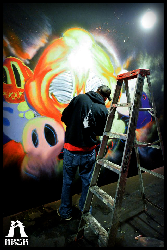 arek-art---arek619---graffiti-piece-2012---deeply-rooted-january.jpg