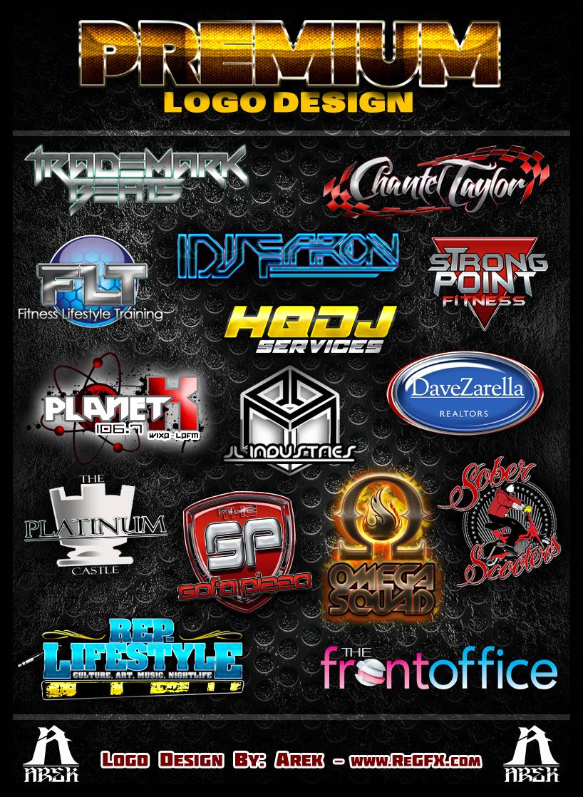 ReGFX---Design---Premium-Logo-Design-Ad.jpg