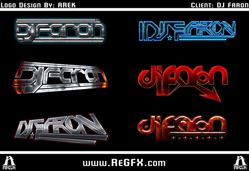 ReGFX---Design---Logo-Design---Concepts.jpg