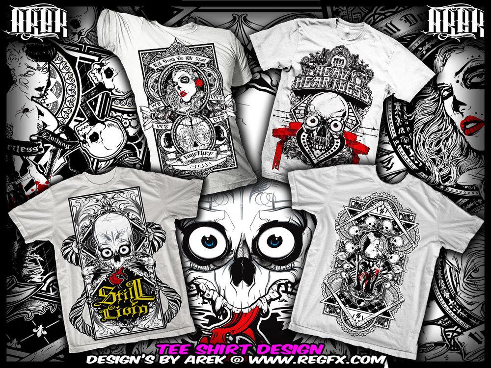 Arek---Tshirt-Design---Ad---Promo-Graphic.jpg
