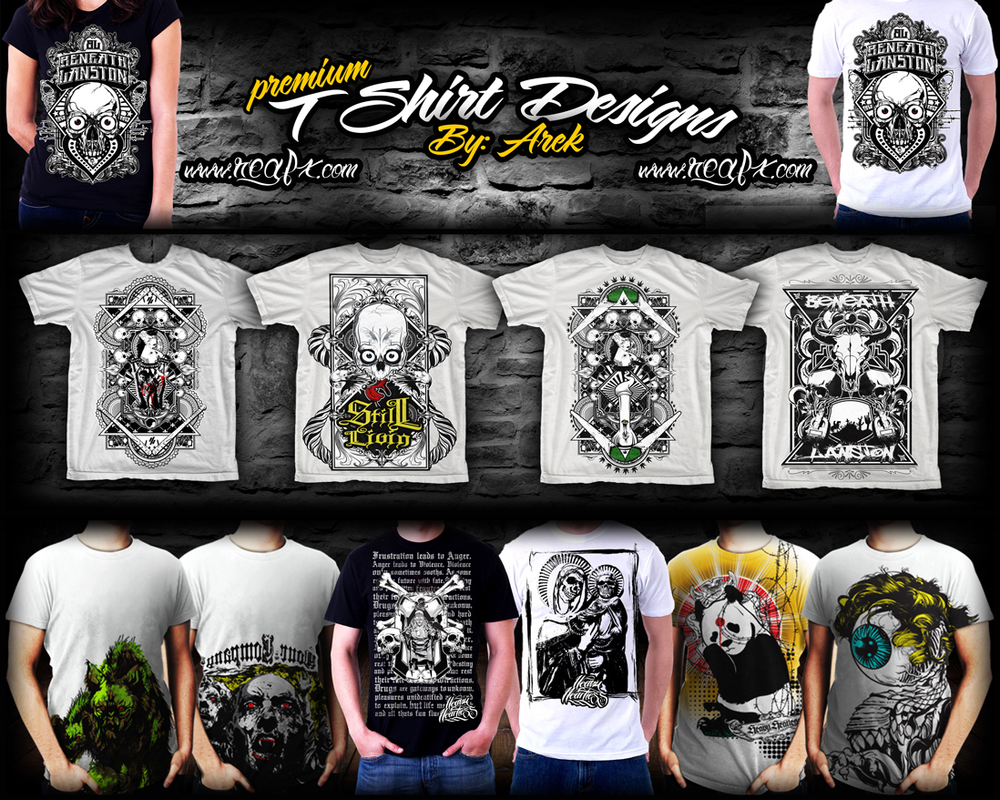 ReGFX---T-SHirt-Design---Add---Premium-tees---for-craigs.jpg