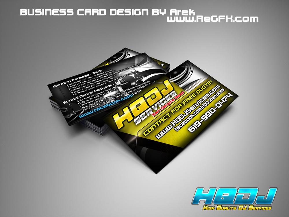 ReGFX---Busn-Cards---hqdjservice---BCards_Angle1.jpg