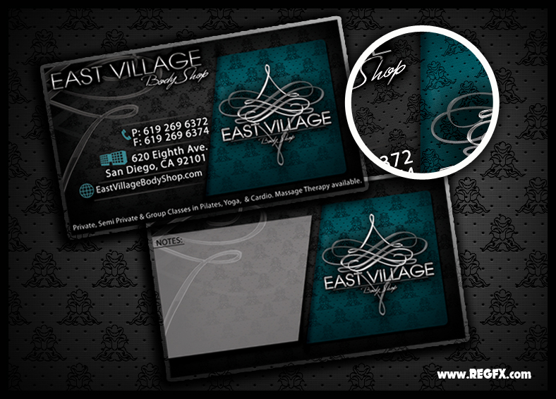EastVillage - Busn Card - presentation.jpg