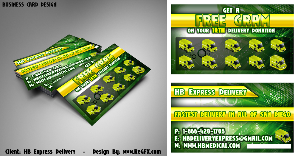 ReGFX---Logo-Design---Ad---realeyes-designs---GRAPHIC-DESIGN---busn-card---three.jpg