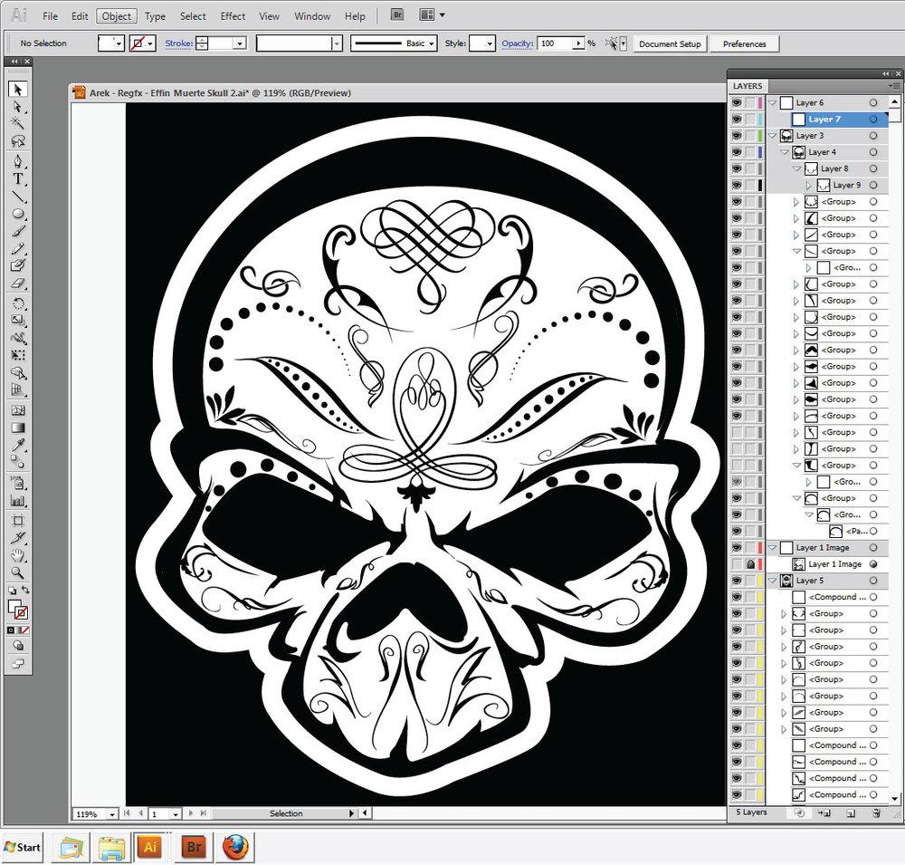 arek---regfx---realeyes-designs---effin-muerte.jpg