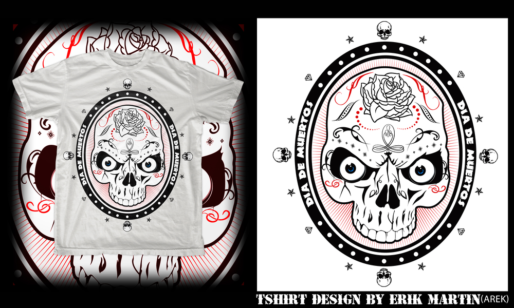 arek---regfx---realeyes-designs---effin-muerte-SIMPLIFIED.jpg