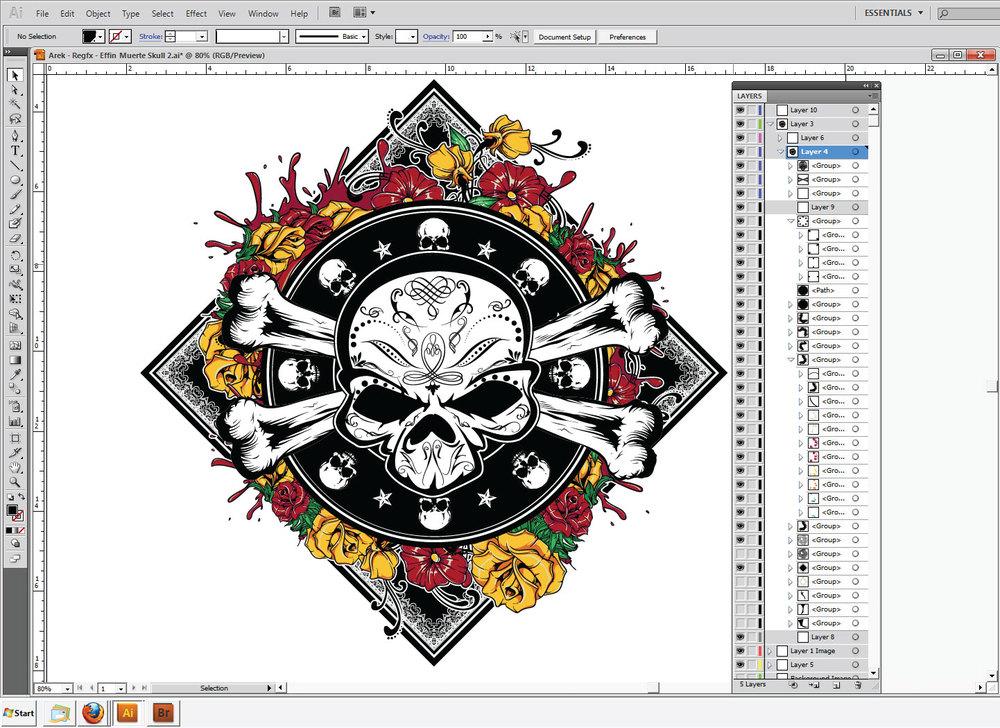 arek---regfx---realeyes-designs---effin-muerte-stage-2.jpg