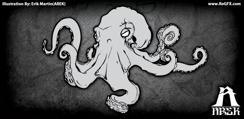 RealEyes-Designs---Arek--octopus-Sketch-2---art-presentation.jpg