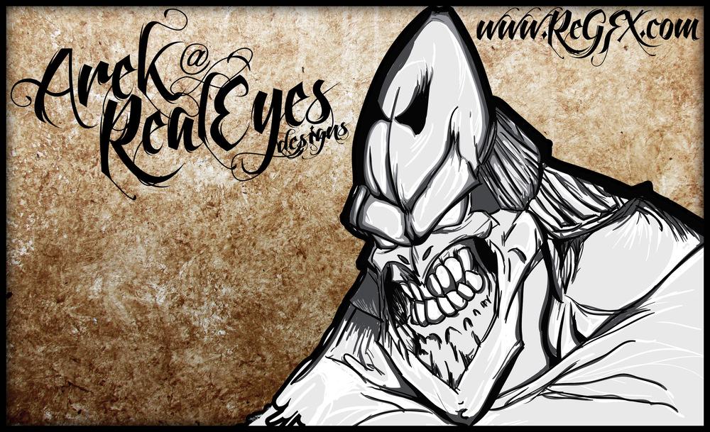 Arek---RealEyes-Designs---ReGFX---Vector-Psycho-Alien-Sketch.jpg