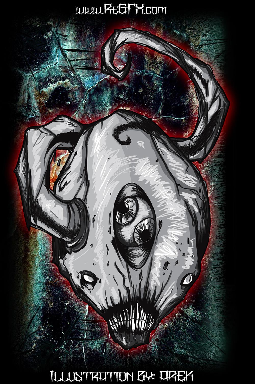 Arek---Regfx---Wicked-Alien-Skull---artowrk.jpg