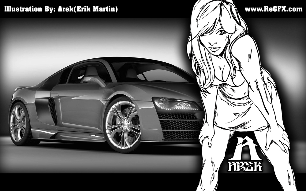 Arek---ReGFX---The-Girl-Next-Door---Sketch-2---Presentation.jpg