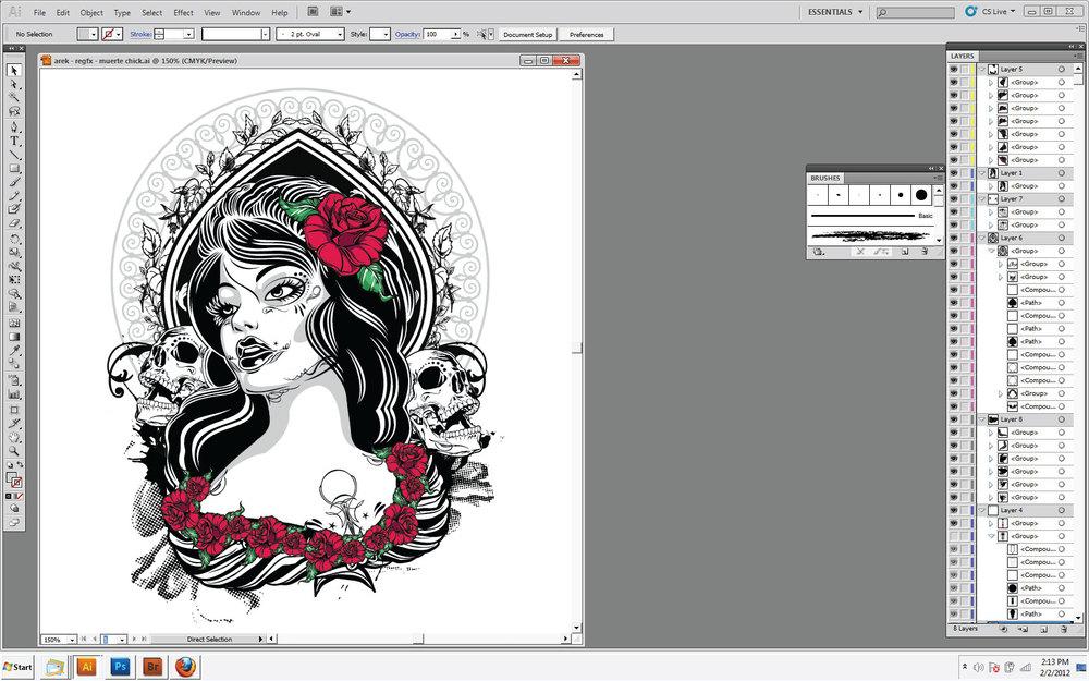 RealEyes-Designs---Arek---muerte--Sketch-2.jpg