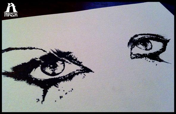 arek-art---erik-martin---dj-arek---arek619---inking--Pearls-Eyes---angle-3.jpg