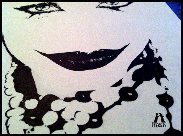 arek-art---erik-martin---dj-arek---arek619---inking--Pearls-Eyes---angle-4.jpg