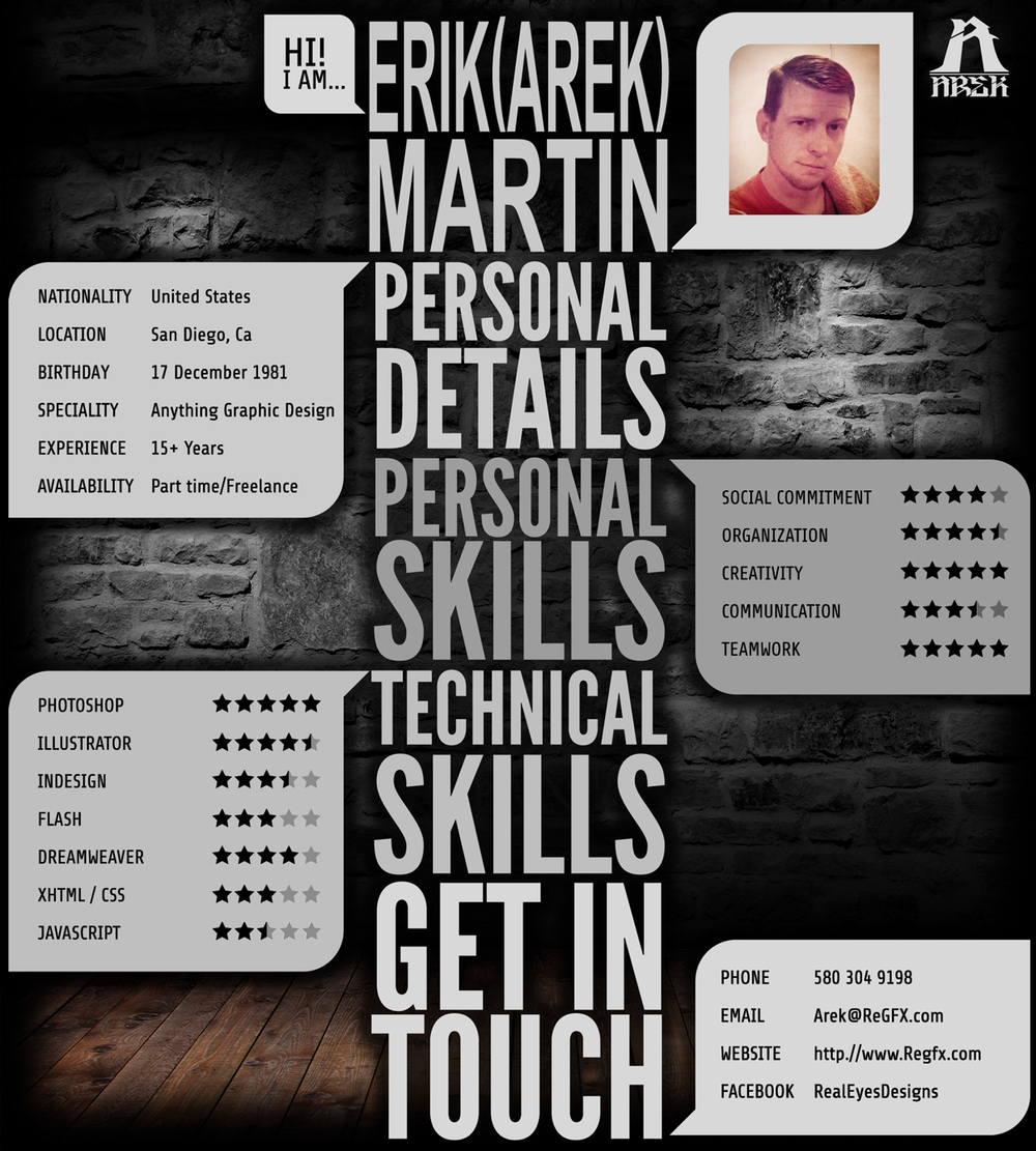 Arek---One_Page_Resume-2.jpg