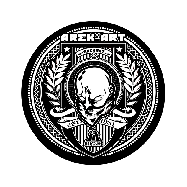 Arek-Art--Sticker-3.jpg